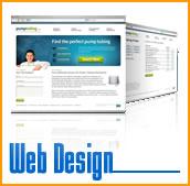 web design,web design in bali,bali web design, web designer,bali web hosting