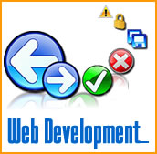 web development,web development in bali, bali web development, web site developer,bali web hosting