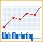 web marketing,internet marketing,web marketing in bali, bali internet marketing,SEO,bali web hosting