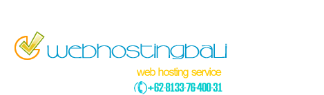 web hosting indonesia,bali hosting,bali web hosting,web hosting bali,bali web design,bali web development,bali internet marketing,bali seo,bali web service,domain registration,affordable web hosting